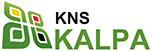 KNS Kalpa